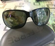Gianfranco Ferre FF 52004 Sunglasses/Sonnenbrille