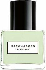 Marc Jacobs Splash Cucumber Eau de toilette 100ml New Neu but unboxed
