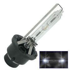 HID Xenon Frontscheinwerfer Leuchtmittel 4300k weiß D2S für Opel rtd2sdb43x1va