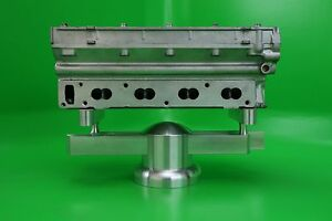 ROVER M SERIES 2.0  RECONDITIONED CYLINDER HEAD