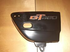 Side Cover Suzuki Gt 380