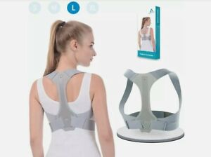 Anoopsyche Posture Corrector Large