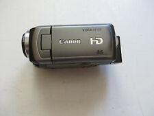 Canon VIXIA HF100 Flash Media Camcorder
