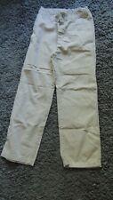 Boys J Khaki Khaki Pants Size 10