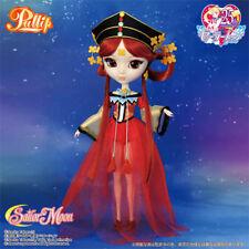 Pullip Princess Kakyu Sailor Moon anime fashion doll in US