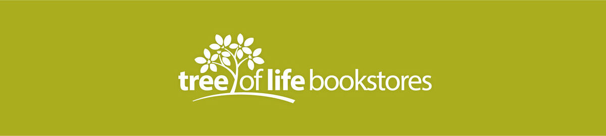 Tree of Life Bookstores