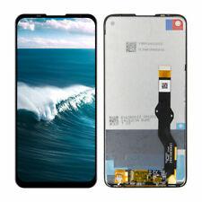 LCD Display Glass Touch Screen Digitizer For Motorola Moto G Power XT2041-7