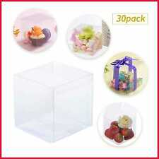 30 PCS Candy Apple Box 4