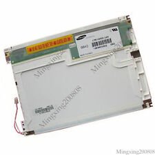 """LCD Screen Display Panel For 10.4"""" Samsung LTN104S2-L01 800*600"""