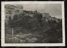 Chieti-Abruzzen-Italien-Infanterie-Wehrmacht-WW II-Italy-3