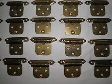 3 pieces amerock hinges antique bronze steel good shape u0026 - Amerock Hinges