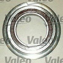 VALEO 821029 Clutch Kit  for TOYOTA SUPRA