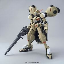 Bandai Iron-Blooded Orphans Gundam Gusion Rebake 1/100 plastic model