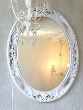 Spiegel Vintage Weiß günstig kaufen | eBay