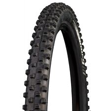 Bontrager G Mud Mountain Bike Tyre 26 X 2.20