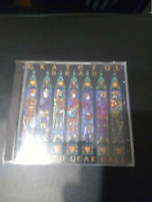 Hundred Year Hall: 4-26-72 by Grateful Dead (Cd, Aug-2004, 2 Discs, Rhino.