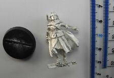 MADRIL Metal Lord of the Rings LOTR Good Gondor Army Unpainted Warhammer 44b