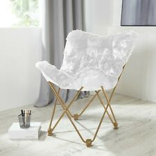 Strange Bedroom Folding Chairs For Sale Ebay Gmtry Best Dining Table And Chair Ideas Images Gmtryco