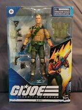 G.I. JOE Classified Series 6in. Duke Action Figure Target Exclusive