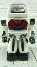 "12"" Scientific Toys Beta Robot Tested and Working"