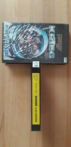 Fantasy Video  VHS Rarität