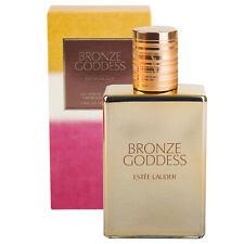 Estee Lauder Bronze Goddess Eau Fraiche Skinscent 3.4 oz./100 ml New In Box!