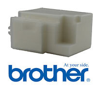 Brother Ink Absorber Box LEK243001 MFC-J6920 J6720 6520 J3720 Resttintenbehälter
