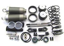 ECO MBX8 FRONT SHOCKS (E2528) 16mm Damper set MBX7 M-Spec MUGE2022 Mugen