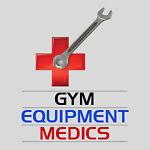 gymmedic-46