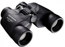 Olympus Trooper DPS 8x40 Binocular - Black