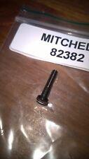 AXE MOULINET MITCHELL PREDATOR 600Elect MULINELLO CARRETE AXLE REEL PART 181876
