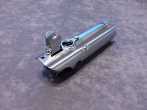 GENUINE GRAFLEX 3-CELL FLASH HANDLE TOP END STAR WARS LIGHTSABER