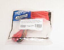 Tripp-Lite S504-24N Internal SAS SFF-8087 to (x4) SFF-8482 Cable ; UNT 435904