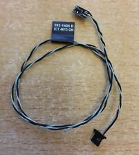 """Original LCD Temperatur Sensor 593-1408 B für Applt Thunderbolt Display 27"""""""