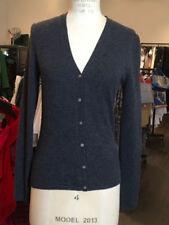 TSE Cashmere Sweaters for Women for sale   eBay