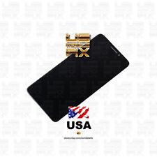 For Alcatel 7 6062 6062Z 6062W / Revvl 2 Plus LCD Display Touch Screen Digitizer