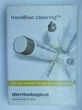 DVD Dermalogica - It's the End of the Line for Adult Acne