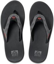 REEF Men's FANNING PRINTS Bottle Opener Sandals - GPC - Size 11 - NWT