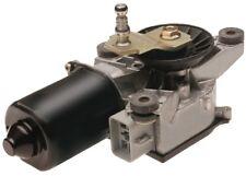 ACDelco GM Original Equipment 15036007 Windshield Wiper Motor - # 15036007