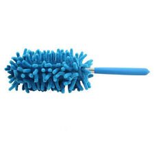 New Duster Car Tool  Home Office Extendable Cleaning Dust Telescoping Microfiber