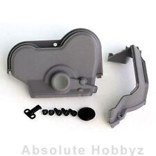Traxxas Cover Gear/Dust Plug 3x6mm CS (3) - TRA3977R