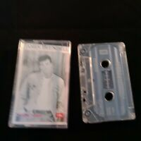 Cassette Tape James Blundell Self Titled rare