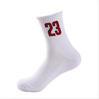 3 Pairs Men Women Basketball Ankle Socks Running Climbing Sport Socks Breathable