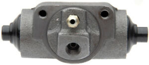 NEW OE RAYBESTOS BRAKE MASTER CYLINDER For CHEVROLET GMC OLDSMOBILE WC37967