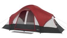 price of 2 Room Tent Travelbon.us