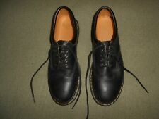 Dr. Marten's Men's Nappa Leather Casual Shoes Size 12