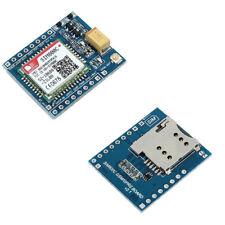 For SIM800C GSM GPRS Module STM32 ARDUINO TTS DTMF G800C STM32 C51 Module