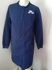 Manteaux et vestes parkas Nike pour homme   Achetez sur eBay
