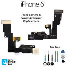 iPhone 6 Ricambio Fotocamera anteriore / MIC Leggera & PROXIMITY SENSORE CAVO