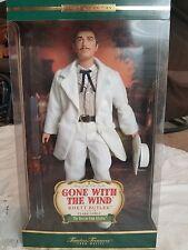 Ken as Rhett Buttler, Gone With the Wind 1994 Barbie Doll